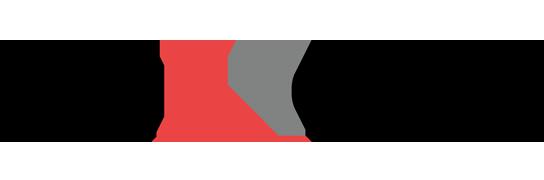 Trang thông tin tuyển dụng Tập đoàn HVN